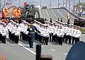 Kazan Victory Day Parade (2019) 02.jpg