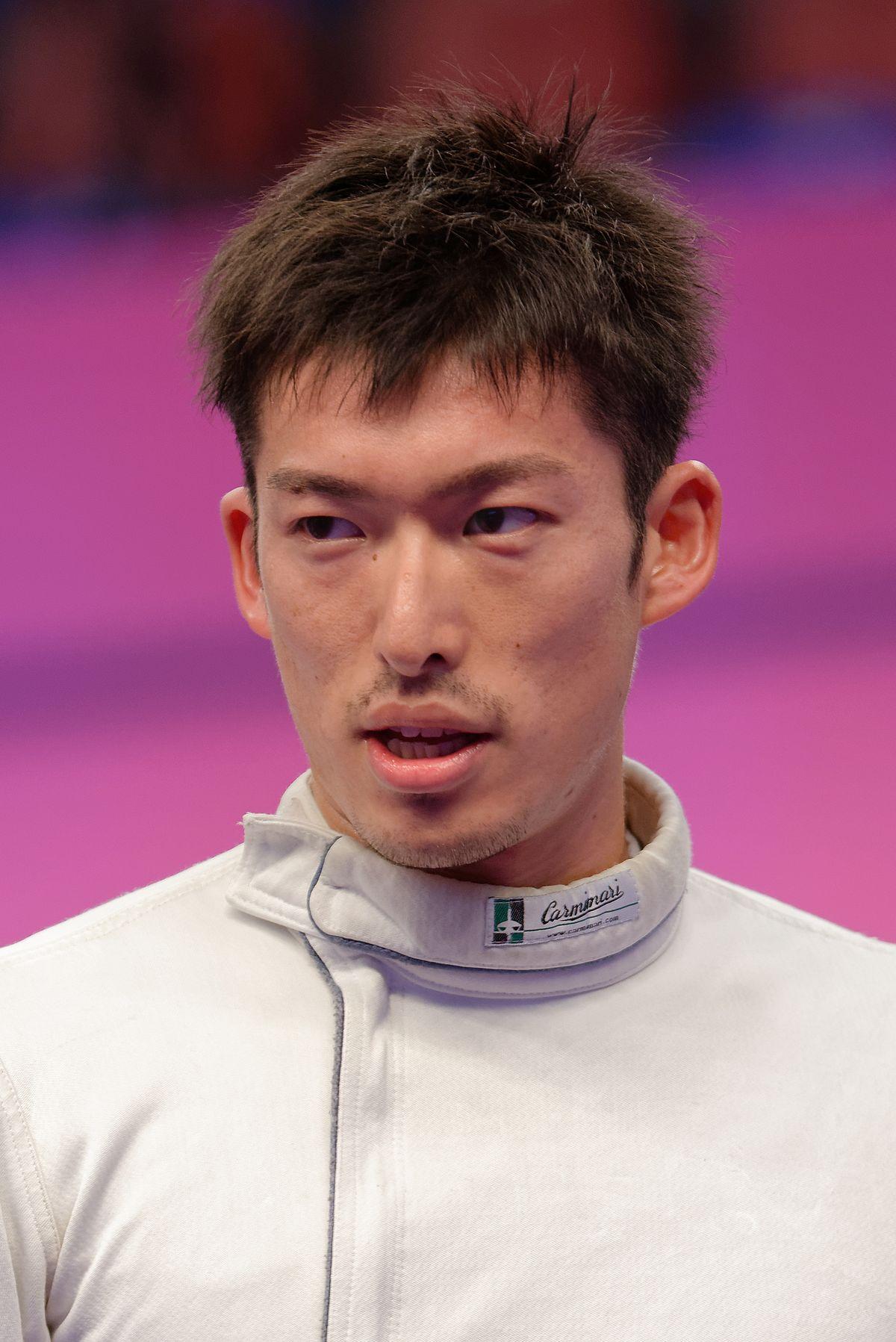 Kazuyasu Minobe Wikipedia