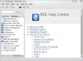 Kdehelpcenter opensuse112.png