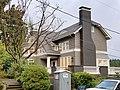 Keating House - Portland Oregon.jpg