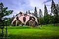 Kebun Raya Bogor 13.jpg