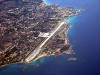 Kefalonia airport 02.jpg