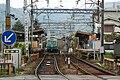 Keihan Ishiyamasakamoto Line (5847462809).jpg
