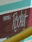 Keiheuvel Reims-Cessna FR172H Reims Rocket OO-NTF 01.JPG