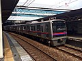 Keisei Chiba 3000.jpg