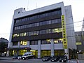 Keishicho joto-police-station.jpg