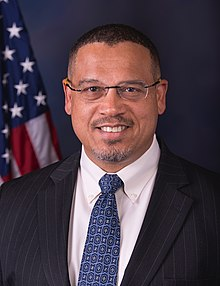 Keith Ellison portrait.jpg