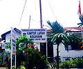 Kel. Asuhan, Kecamatan Siantar Timur, Pematangsiantar.JPG