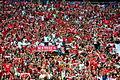 Kelantan VS Selangor (8093646709).jpg