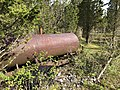 Kelleys Island State Park abandoned tank.jpg