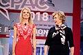 Kellyanne Conway & Linda McMahon (25658125837).jpg