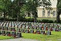Kemi Military Cemetery 20150630.jpg