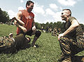 Ken shamrock with marines.jpg