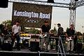 Kensington Road - Pyro Festival 4.jpg