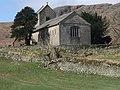 Kentmere Church - geograph.org.uk - 1373269.jpg