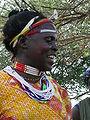 Kenyan woman (Kuria tribe).jpg