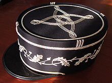 http://upload.wikimedia.org/wikipedia/commons/thumb/6/62/Kepicp.JPG/220px-Kepicp.JPG