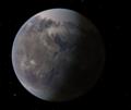 Kepler-62f in Celestia.png
