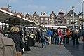 Keramiekmarkt Dordrecht Oktober 2015 (2-7) (21750262590).jpg