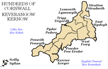 Kernow Hundreds.png