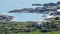 Kerry Coast, Ring of Kerry (506578) (27500617774).jpg