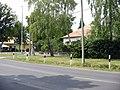 Keszthely. By Victor Belousov. - panoramio (3).jpg