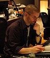 Kevin Riepl (cropped).jpg