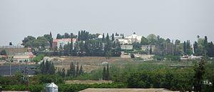 Kfar Haroeh - Image: Kfar Haroeh 876