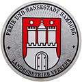 Freie Kennzeichen Berlin