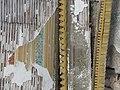 KhanRabu Tire FlowerPaintingsCeiling RomanDeckert21112019.jpg