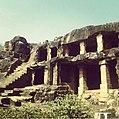 Khandagiri udaigiri.jpg
