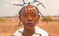 Khanga dresed lady 03.png