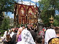 Kharkov sobor 16.JPG