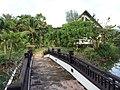 Khok Kloi, Takua Thung District, Phang-nga 82140, Thailand - panoramio (6).jpg