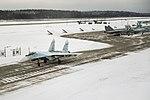 KhotilovoAirbase2019-03.jpg