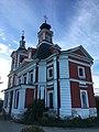 Khram Kazanskoy Ikony Troitsk 2216 (43890928080).jpg