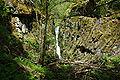 Ki-a-Kuts Falls clear.JPG
