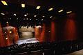 Kiasma-teatteri - Kiasma Theatre.jpg
