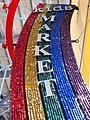 Kids Market Rainbow (699652918).jpg