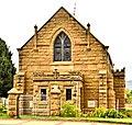 Kidwell Memorial Church, Jamestown.jpg