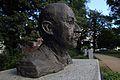 Kieler Nobelpreisträger (08) (29498468273).jpg