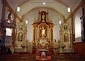 Kierch-Pensch-bannenan--w2.jpg