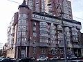 Kiev, Ukraine, 02000 - panoramio - Toronto guy (23).jpg