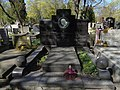 Kilarscy Kowalscy rodzinny grób.jpg