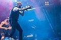 Killswitch Engage - Rock am Ring 2016 - Mendig - 018981510085 - Leonhard Kreissig - Canon EOS 5D Mark II.jpg