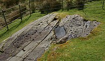 Kilmichael Glassary Cup And Ring Marks 01.jpg