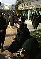 Kim Jonghyun funeral day two - 2 (cropped).jpg