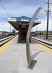 Kimballs Station (40704174725).jpg