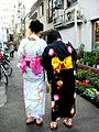 Kimono Girls' talk.jpg