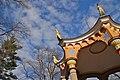 Kinesiska paviljongen, Hagaparken detalj 3.jpg